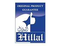 El Hillal